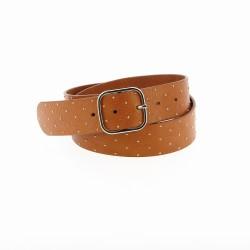Belt - La Lilou