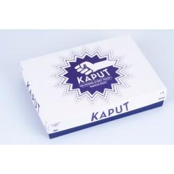 Kaput game