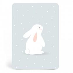 Bunne card