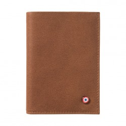Victor wallet - Vintage...