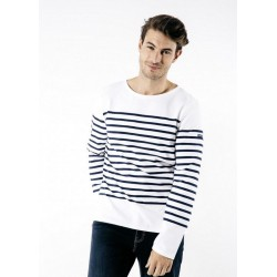 Sailor tee-shirt