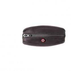 Nubuck Charles wallet