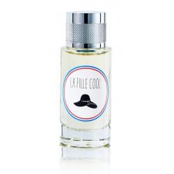 Cool girl - Eau de parfum