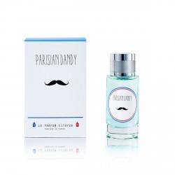 Parisian Dandy - Eau de...