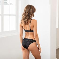 Panties - La Zita
