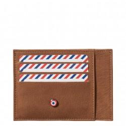 Cardholder Paul - Vintage