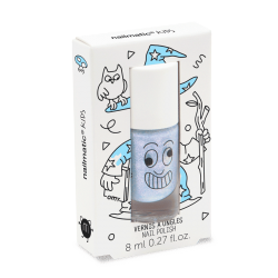 Vernis Nailmatic - Kids