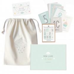 Birth box