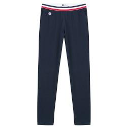 Le Toudou - Pajama bottoms