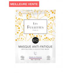 Face mask - anti fatigue