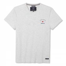 Tee-shirt Philibert -...