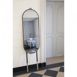 Standing Psyche Mirror