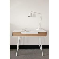 Kapriss desk