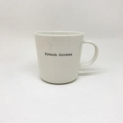 Mug - French Riviera
