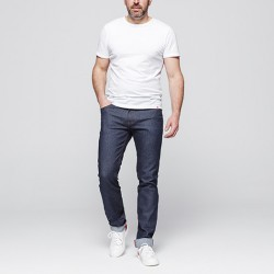 Raw 103 Jeans - Fitted cut