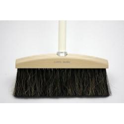 Broom Nature - ecru