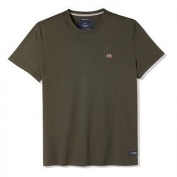 Men's Tee-shirt - cycle...