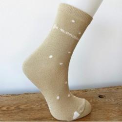 Socks - Fée Marraine