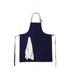 Sommelier apron - bistro