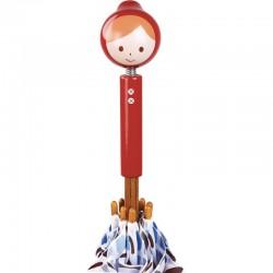 Children's umbrella SHINZI...