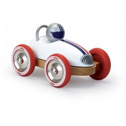 copy of Vintage grand prix...