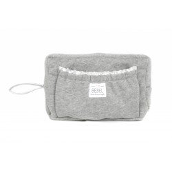 Toiletry bag - Jersey