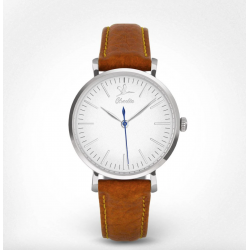 La montre Sully