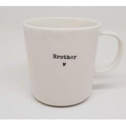 Mug - Brother