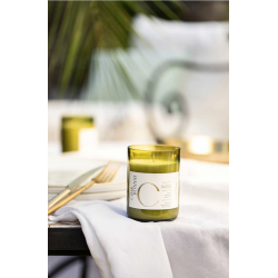 Scented candles - Inspired by wine grape varieties
