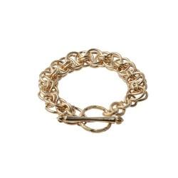 Baïa Bracelet