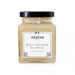 Miel de lavande du Lubéron
