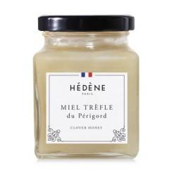 Miel Trèfle du Périgord