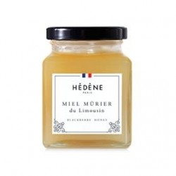 Limousin Mulberry Honey