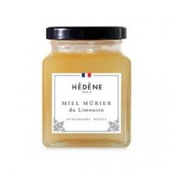 Miel Mûrier du Limousin