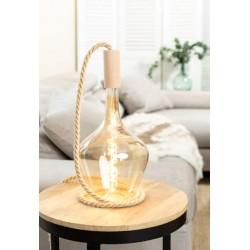 Gold bottle walkman XL-...