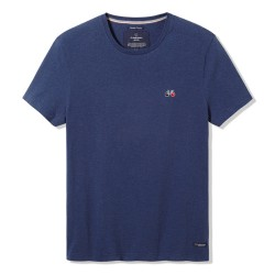 Tee-shirt Homme - broderie...