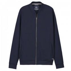 Zipped sweatshirt - Pedro