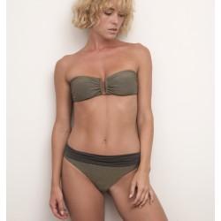 Bonnie swimsuit top