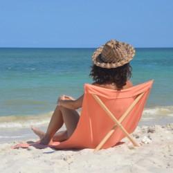 Le néo-transat de plage