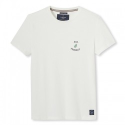 Philibert T-shirt - Éco...