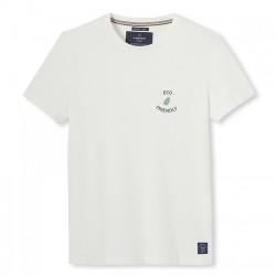Tee-shirt Philibert - Éco...