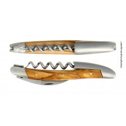 Forge de Laguiole® knives -...
