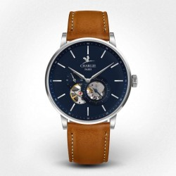Automatic watch Initial -...
