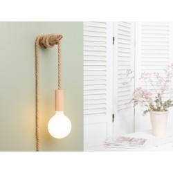 Baladeuse XL lamp -...
