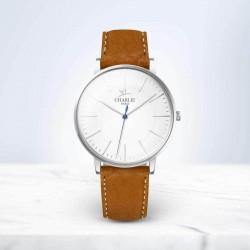 La montre solaire