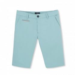 Carlo cotton shorts - 3...