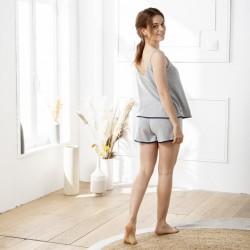 Sovannah Shorts