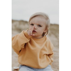 LULU sweatshirt (kid) -...