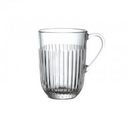 Lot de 6 mugs Ouessant