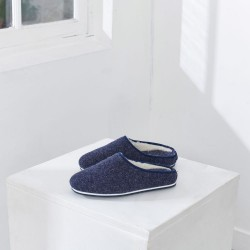 Chaussons mixtes Claude -...